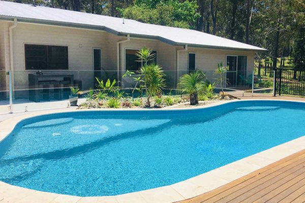 eco-home-builder-port-macquarie