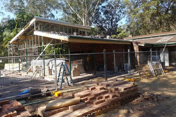 ETA-Construction-Pool-House-Construction-Shot-2