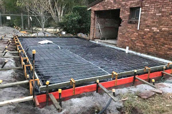 ETA-Construction-Pool-House-Construction-Shot