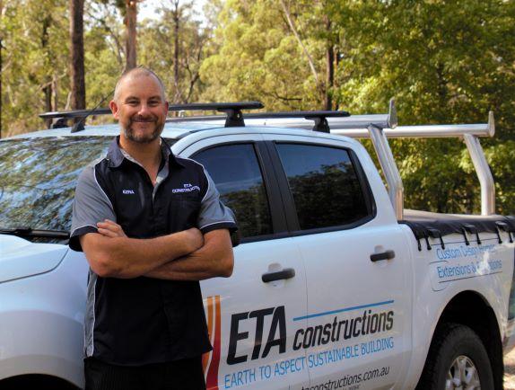 ETA Constructions Port Macquarie